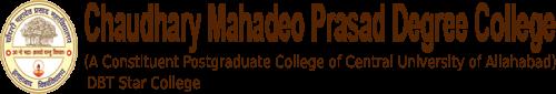 CMP College