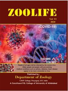 zoolife